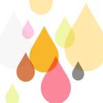精液の色ってどんな色? ~黄、緑、ピンク、赤、茶色、オレンジ、黒~こんなに変化するのをご存じですか?